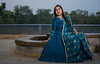 Beauty queen (ahmedezaz76) Tags: womens girl beauty beautiful colour natural outdoor