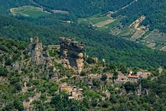 Château de Peyrelade (Bert Muller) Tags: vakanties zomervakantie lacresse midipyrénées frankrijk fr