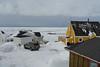 DSC9747 (aqqabsm) Tags: sisimiut greenland grønland arctic arcticcircle arktis polarcirkel nordligepolarcirkel qaasuitsoq nikond5200 zeisszf2 zeissdistagon zeiss228 distagon zeissdistagont228 davisstrait labradorsea kangerluarsunnguaq viewpoint sisimiutviewpoint