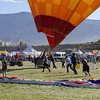 Hot Air Balloon Festival 2017 5 (rschnaible (Not posting but enjoying your posts)) Tags: albuquerque balloon fiesta hot air fly flight flying outdoor colorful color sport west western southwest new mexico us usa vehicle transportation