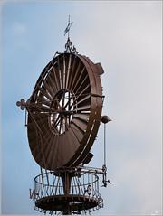 LR7-PGH50545 (JB89100) Tags: 2018 eoliennes monuments moulinatan sens ou quoi