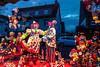 Clowns im Schaufenster (KL57Foto) Tags: 2018 deutschland europa germany jahreszeitenundwetter januar january kl57foto kontinente monheim monheimamrhein nrw natur nordrheinwestfalen olympus penemp2 rheinland winter clown clowns schaufenster spiegelung