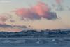 Which planet is this? (Daniel Moreira) Tags: mountains snow clouds ice iceland ísland islândia islande islanda icelandic mýrdalssandur