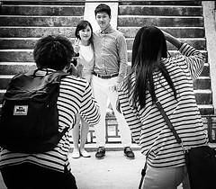 Photograf Korea-8119 (JoE RipA) Tags: korea southkoera corea joeripa bn bw monocrome photografer photo foto fotografo