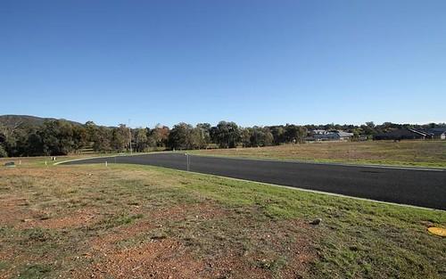 8 Alexander Dawson Court, Mudgee NSW 2850