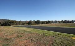 8 Alexander Dawson Court, Mudgee NSW
