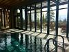 Relaxing Retreat at The Allison Inn & Spa (5StarAlliance) Tags: theallisoninnspa allisoninnandspa willamettevalley oregon oregonvineyards luxurywillamettevalleyhotels oregonluxuryhotels luxuryvineyardresorts vineyardresorts luxuryhotels fivestar fivestaralliance 5star