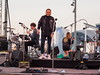 Arcade Fire (Luis Pérez Contreras) Tags: primaverasound 2017 parcdelfòrum barcelona catalunya spain music festival live concert concierto gig olympus omd em1 em1markii m43 mzuiko arcade fire arcadefire