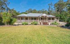 9 Norwood Court, Yatala QLD