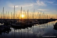SEATTLE (asa perchman) Tags: seattle sea usa asaperchman christophetimmermans bruxelles belgium nikon