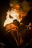 CLAVIE (2 of 1) (L.P.M PHOTOGRAPHY) Tags: clavie burghead moray scotland history altar tar barrel casks clavis dark night fire king witches spirits culture julian pictish calendar new year january doorie gaelic hogmany custom festival canon 7d mk ii 70200f28 l firth family fishing ancient bonfire charcoal