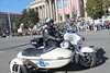 27.MPDC.MFL.WDC.19January2018 (Elvert Barnes) Tags: 2018 dc elvertbarnesprotestphotography protestphotography protestphotography2018 marchforlife 45thmarchforlife2018 prolife antiabortion abortion washingtondc january2018 19january2018 cops cop2018 cops2018 police police2018 motorcycle motorcycles2018 motorcyclecops motorcyclecops2018 motorescort motorcyclists motorcycles cop mpdc mpdc2018 mpd metropolitanpolicedepartmentofthedistrictofcolumbia motorcyclecop mpdcmotorcycleunit mpdcmotorcycleunit2018 mpdcmotorescort45thmarchforlife2018 45thmarchforlife2018gatheringbeforemarch