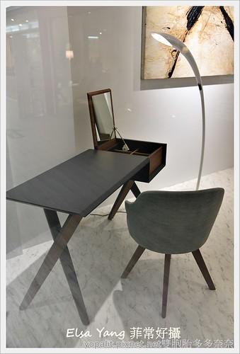 家具 画像48