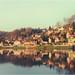 Stadt Wehlen an der Elbe (firlie-de) Tags: wehlen firlie