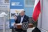 HCC MDBA & LiftFund - Recovery Lending Now (HCC-Photos) Tags: texas governor hcc houston community college harvey liftfund goldmansachs