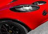 Red Lotus (towjammer2003) Tags: redcars exoticcars sportscars lotus