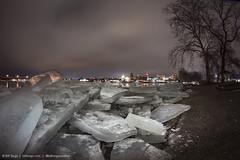#Pileup _________________________ #harrisburgpa #nature #naturephotography #landscape #landscapephotography #nikon #nikonphotography #susquehannariver #travel #travelphotography #night #longexposure #ice #frozen #nightphotography (billtrego) Tags: pileup harrisburgpa nature naturephotography landscape landscapephotography nikon nikonphotography susquehannariver travel travelphotography night longexposure ice frozen nightphotography