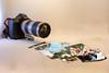 2018 P52 week 2 (Sweet D3) Tags: 1dx cmp52 iamaphotographer p52 potd camera canon