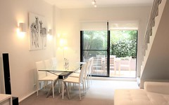 C306/6-8 Crescent Street, Redfern NSW