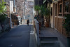 DSCF7390 (tohru_nishimura) Tags: xe1 xf2728 fujifilm harajuku tokyo japan