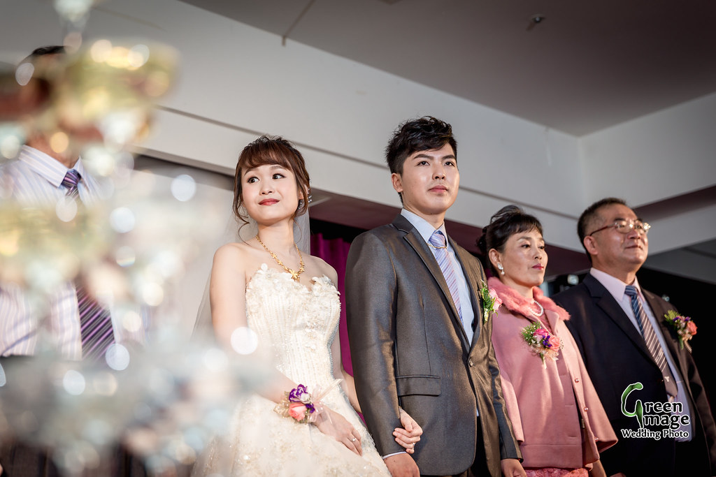 20171125 Wedding Day-P-170