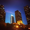 My Los Angeles 40 - Downtown LA with Central Library Downtown LA at dusk #LA #losangeles #california #ig_losangeles #losangeles_gram #wheream_I_LA #insta_losangeles #cali_grammers #lagrammers #losangelesgrammers #discoverla #conquer_la #unlimitedlosangele (dewelch) Tags: ifttt instagram my los angeles 40 downtown la with central library dusk losangeles california iglosangeles losangelesgram whereamila instalosangeles caligrammers lagrammers losangelesgrammers discoverla conquerla unlimitedlosangeles californiacaptures uglagrammers