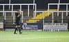 Cray Wanderers 1 Lewes 2 20 01 2018-681.jpg (jamesboyes) Tags: lewes cray bromley football bostik isthmian fa soccer action goal game celebrate celebration sport athlete footballer canon dslr