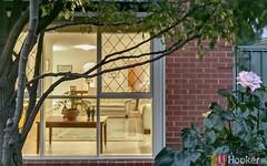 3/14 Brigalow Avenue, Kensington Gardens SA