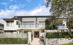 5/67-69 Stanley Street, Chatswood NSW