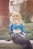 Zelda - The Legend of Zelda : Breath of the Wild (Lyon Hart Photography) Tags: zelda the legend breath wild link cosplay cosplayer cosplaygirl princess cosplayphotography game gamer gamergirl nintendo switch wii wiiu nerd nerdgirl ikkicon austin texas