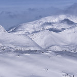 Winter on Nevis thumbnail