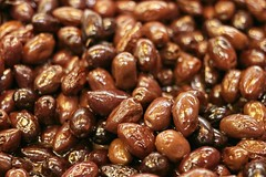 Kalamata olives (nickdifi) Tags: olives healthyfood vegetables food europe greece