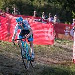 Jingle Cross World Cup Cyclocross Race thumbnail