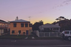 Aesthetics. (Daniel Guerrero Pictures) Tags: aesthetics colorful house sunset vibes spring life peace brisbane brisbanecity redcliffe brisbaneanyday visitbrisbane brissy aussie queensland qld australia oceania downunder camera photography digitalphotography fotografia canon canoncamera canoncolombia canonaustralia eosdigital canondslr
