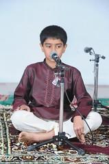 Swaramedha Music Academy Annual Day Photos (218)