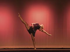 Freespace Dance (Narratography by APJ) Tags: apj dance dancers events nj narratography performance places dancenj photography