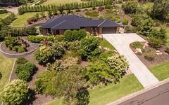 41 Glen Mia Drive, Bega NSW