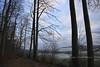 1802tierra023 (Stefan Heinrich Ehbrecht) Tags: terra tierra landschaft paisaje landscape pays winter invierno schnee snow nieve buche buchenwald beech fagus