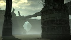 SHADOW OF THE COLOSSUS™_20180209005559 (M.NeightShambala) Tags: shadow colossus ps4 fumito ueda bluepoint game remake