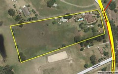 174 Old Pitt Town Road, Box Hill NSW
