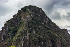 Machu Picchu 90