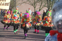 "Optocht Paerehat 2018 • <a style=""font-size:0.8em;"" href=""http://www.flickr.com/photos/139626630@N02/39311508865/"" target=""_blank"">View on Flickr</a>"