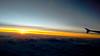 Pôr do sol (felipebarrao) Tags: anoitecer sol sunset