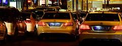 Taxen Hbf Dortmund (Consul74) Tags: dortmund hbf bahnhof hauptbahnhof taxi taxen taxistand