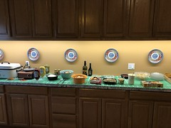 2018-02-04 GOPS Super Bowl Party (109) (MadeIn1953) Tags: 2018 greatoutdoorsgo go gops greatoutdoorspalmspringsgops superbowlparty california coachellavalley riversidecounty cathedralcity home 30480 buffet 201802 20180204