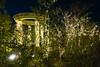 20180203_180852_DSC02997.jpg (okyawa) Tags: 2018 遊園地 ひらかたパーク 景色 夜景 star2 枚方市 大阪府 日本 jp