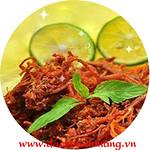 Bò khô Đà Nẵng | món đặc sản ngon nổi tiếng thumbnail