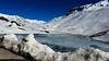 20150618_155726-2 (Fitour Photography) Tags: ladakh bikeride leh manali sarchu keylong dallake dal kashmir srinagar mountains snowcapped snow rohtang pass mountainpasses colddesert nubravalley royalenfield travel