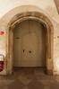 MOLSHEIM CELLULE-202 (MMARCZYK) Tags: france molsheim 67 grandest alsace chartreuse cloître klasztor cellule architecture monacale