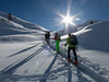 IMG_8297.jpg (Michele Ferrero) Tags: powder neve fournier busson scialpinismo valdisusa